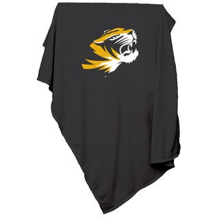 Missouri Tigers Collectibles For Less