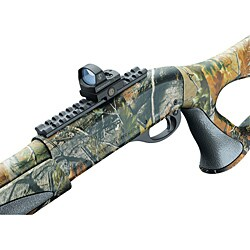 Leupold DeltaPoint Reflex Gun Sight - Thumbnail 1