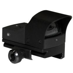 American Tactical Imports Tactical Electro Dot Sight - Thumbnail 2