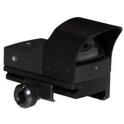 American Tactical Imports Tactical Electro Dot Sight - Thumbnail 0