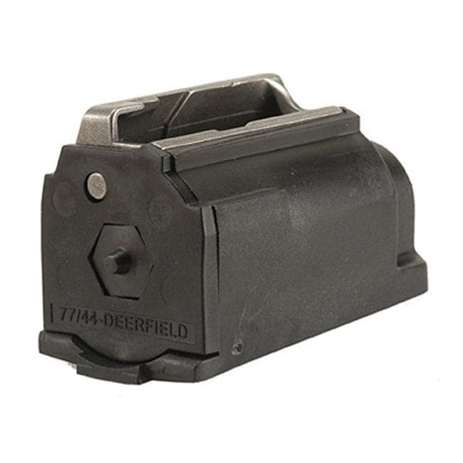 Ruger Factory-made 99/ 44 4-round Magazine