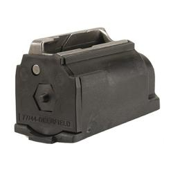 Ruger Factory-made 99/ 44 4-round Magazine - Thumbnail 1