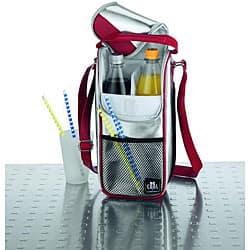 Red Vanilla Be Cool Red Bottle Bag|https://ak1.ostkcdn.com/images/products/5532691/Red-Vanilla-Be-Cool-Red-Bottle-Bag-P13310015.jpg?impolicy=medium
