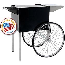 Paragon Medium 6/8-oz Professional Series Cart