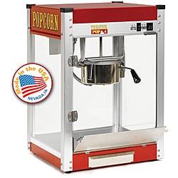 Paragon Theater Pop 4-oz Popcorn Machine
