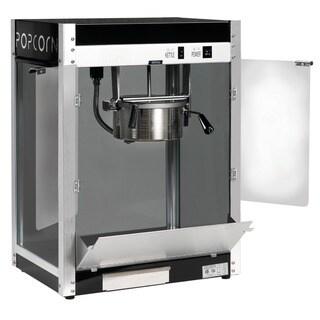 Paragon Contempo Pop 4-oz Popcorn Machine
