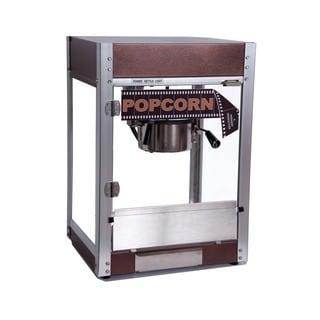 Paragon Cineplex Copper 4-oz Popcorn Machine