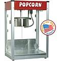Paragon Thrifty Pop 8-oz Popcorn Machine