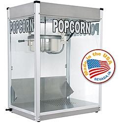 Paragon Professional Series 16-oz Popcorn Machine