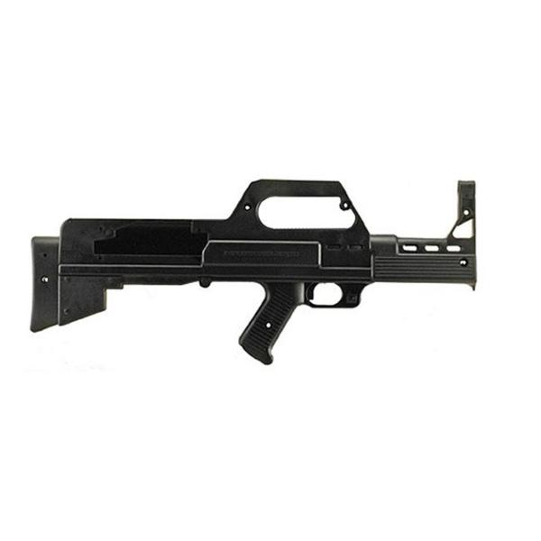 Muzzlelite Mini-14 Bullpup Rifle Stock