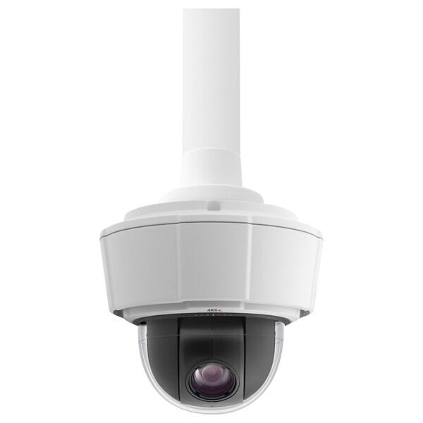 AXIS P5532-E Network Camera - Color, Monochrome