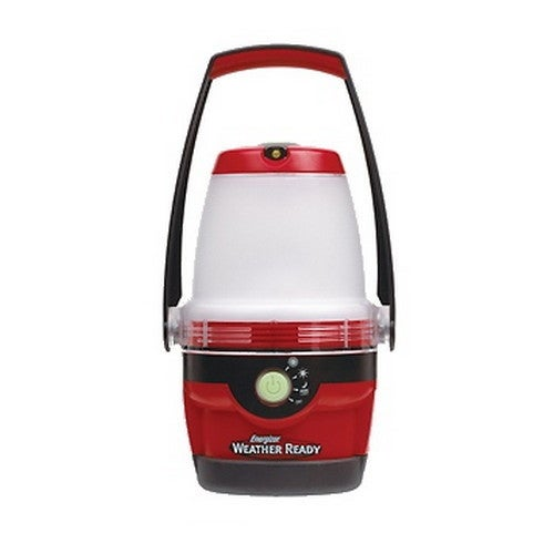 Eveready Weather Ready WRLMF35E Lantern