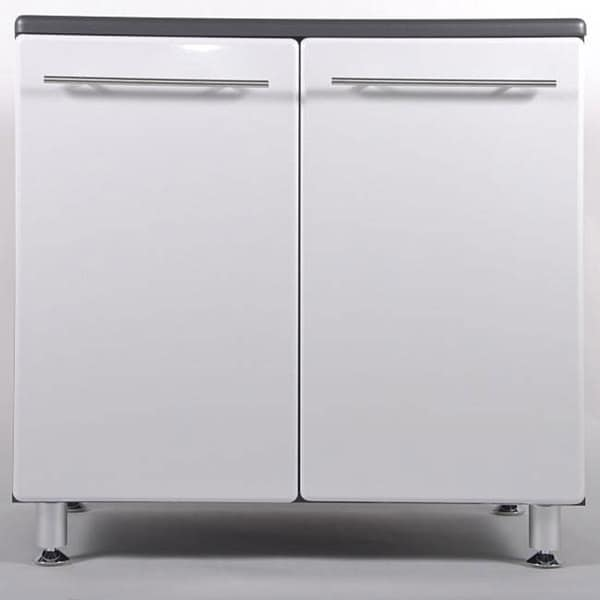 Ulti-Mate Storage Starfire 2-Door Base Cabinet
