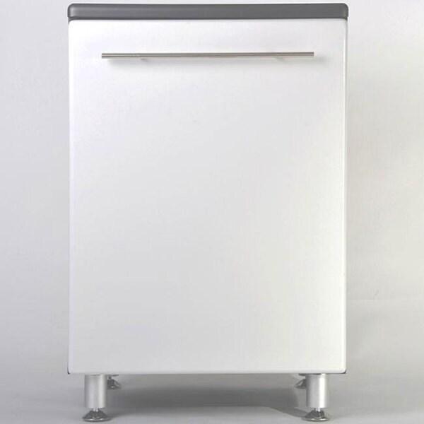 Ulti-Mate Storage Starfire 1-Door Base Cabinet