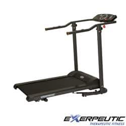 Exerpeutic 440XL Fitness Walking Electric Treadmill|https://ak1.ostkcdn.com/images/products/5536209/Exerpeutic-440XL-Fitness-Walking-Electric-Treadmill-P13312942a.jpg?impolicy=medium