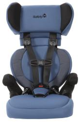 Safety 1st Go-Hybrid Booster Car Seat in Waterloo - Thumbnail 2