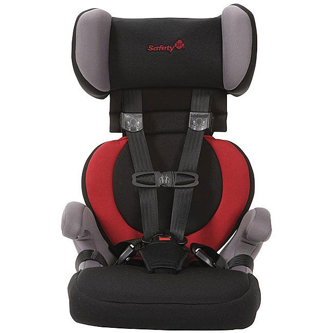 Safety 1st Go-Hybrid Booster Car Seat in Baton Rouge