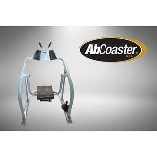 Ab Coaster CTL