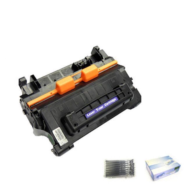 HP CC364A Compatible Black Toner for HP LaserJet