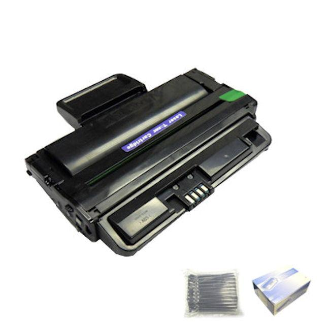 Samsung Compatible SCX-4824FN, SCX-4828N  Black Toner