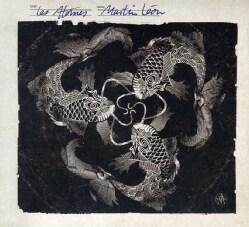 Martin Leon - Les Atomes