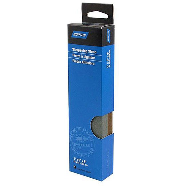 Norton Sharpening Stone Free Shipping On Orders Over 45