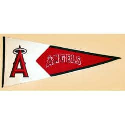 Los Angeles Angels Classic Wool Pennant|https://ak1.ostkcdn.com/images/products/5545530/73/257/Los-Angeles-Angels-Classic-Wool-Pennant-P13320649.jpg?impolicy=medium