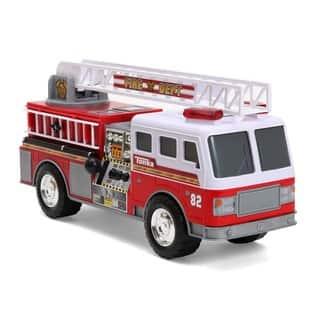 Tonka Mighty Motorized Fire Engine|https://ak1.ostkcdn.com/images/products/5549437/P13323714.jpg?impolicy=medium
