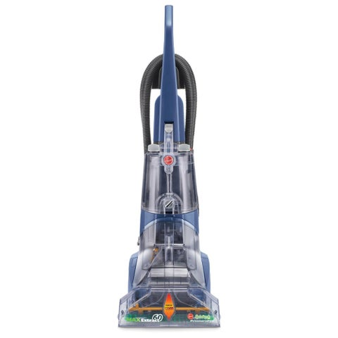 Hoover FH50220 MaxExtract 60 Pressure Pro Carpet Deep Cleaner