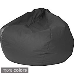 Bean Bag Chairs Shop The Best Deals For Apr 2017