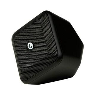 SoundWare XS Satellite Speaker