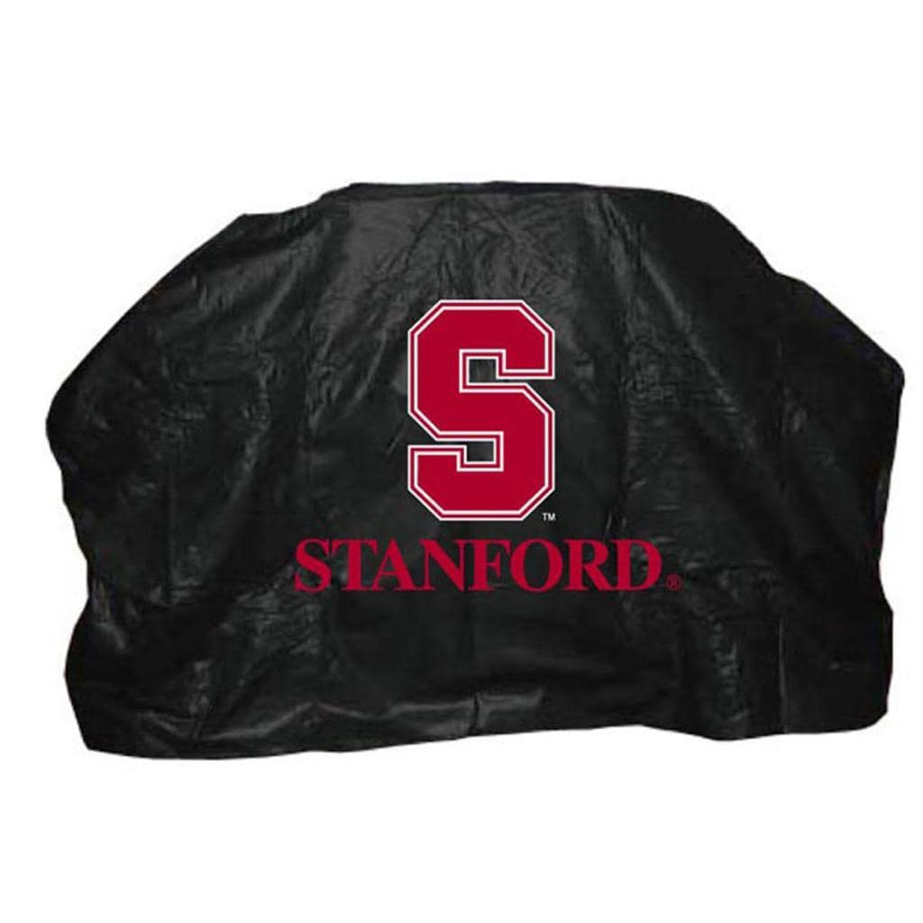 Stanford Cardinals 59-inch Grill Cover