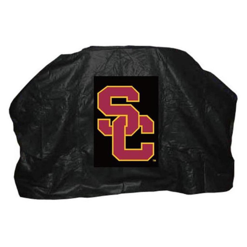 USC Trojans 59-inch Grill Cover