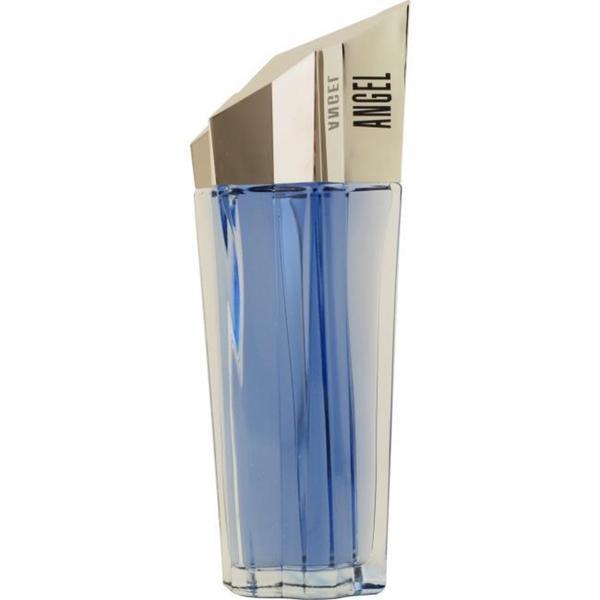 Thierry Mugler Angel Women's 3.4-ounce Eau de Parfum (Tester) Spray