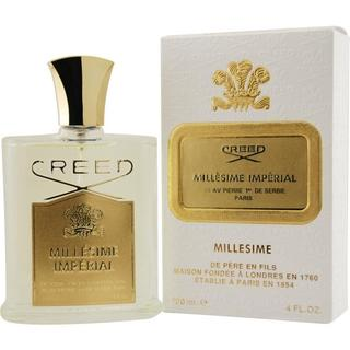 Creed Millesime Imperial Women's 4-ounce Eau de Toilette Spray