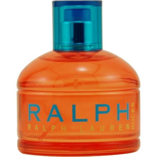 Ralph Lauren \u0026#39;Ralph Rocks\u0026#39; Women\u0026#39;s 3.4 oz Eau de Toilette ...