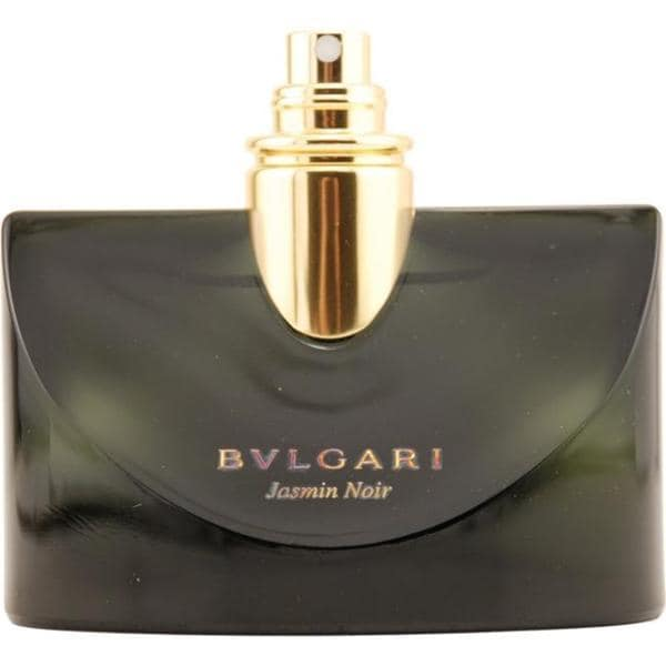 Bvlgari Jasmin Noir Women's 3.4-ounce Eau de Parfum (Tester) Spray
