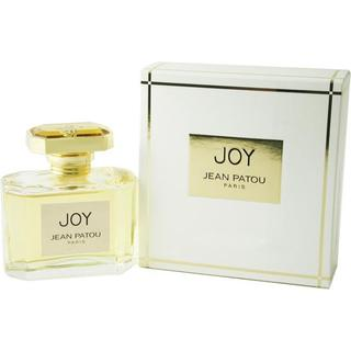 Jean Patou Joy Women's 1-ounce Eau de Parfum Spray