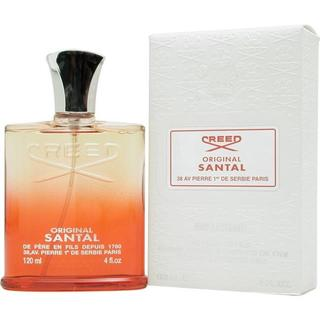 Creed Santal Women's 4-ounce Eau de Toilette Spray