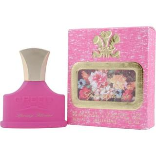 Creed Spring Flower Women's 1-ounce Eau de Toilette Spray