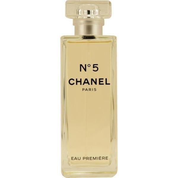 Shop Chanel Chanel 5 Eau Premiere Womens 5 Oz Eau De Parfum