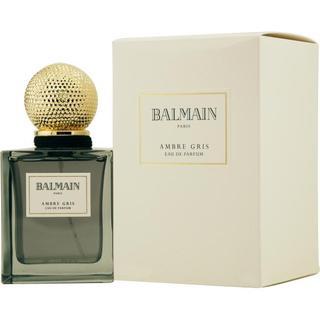 Pierre Balmain Ambre Gris Women's 2.5-ounce Eau de Parfum Spray