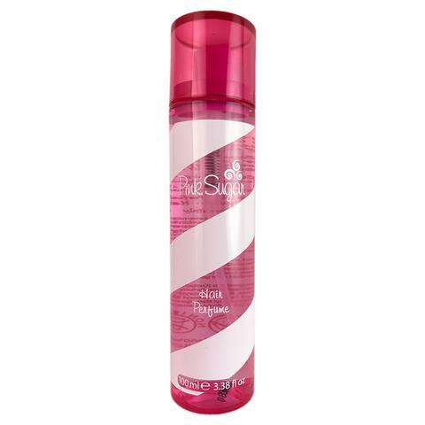 Aquolina Pink Sugar Women's 3.4-ounce Hair Perfume