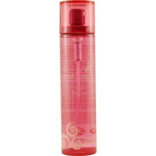 Aquolina Pink Sugar Women's 3.4-ounce Hair Perfume
