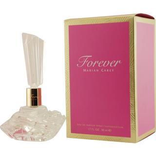 Mariah Carey Forever Women's 1.7-ounce Eau de Parfum Spray
