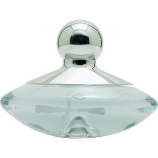 Ellen Tracy Imagine Women's 2.5-ounce Eau de Parfum (Unboxed) Spray