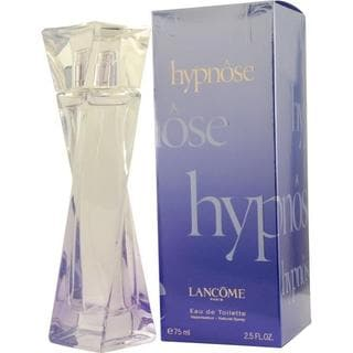 Lancome Hypnose Women's 2.5-ounce Eau de Toilette Spray