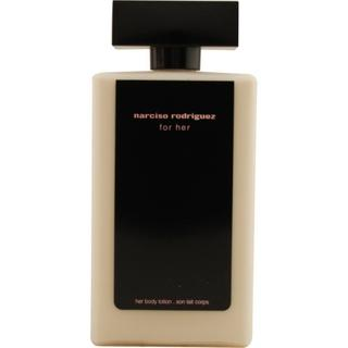 Narciso Rodriguez Women's 6.7-ounce Body Lotion