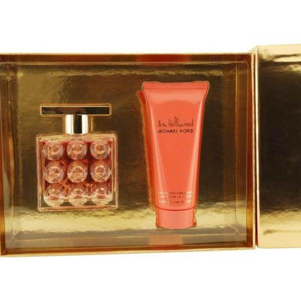 Michael Kors 'Michael Kors Very Hollywood' Women's Two-piece Fragrance Set
