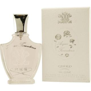 Creed Acqua Fiorentina Women's 2.5-ounce Eau de Parfum Spray